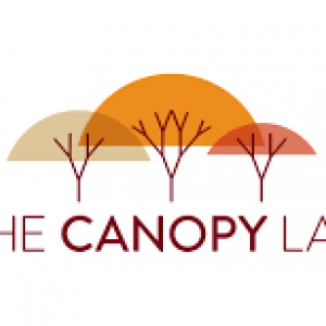The Canopy Lab logo